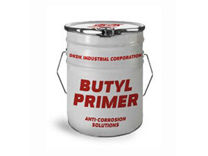 t Butyl Primer DK-BUT®19_27