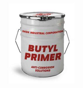 Illustration bucket Butyl Primer DK-BUT®19_27
