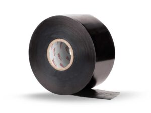 Illustration insulation INNER WRAP DK-BUT® ROLL