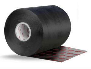 Illustration insulation JOIN WRAP DKBIT®RF1600 Roll