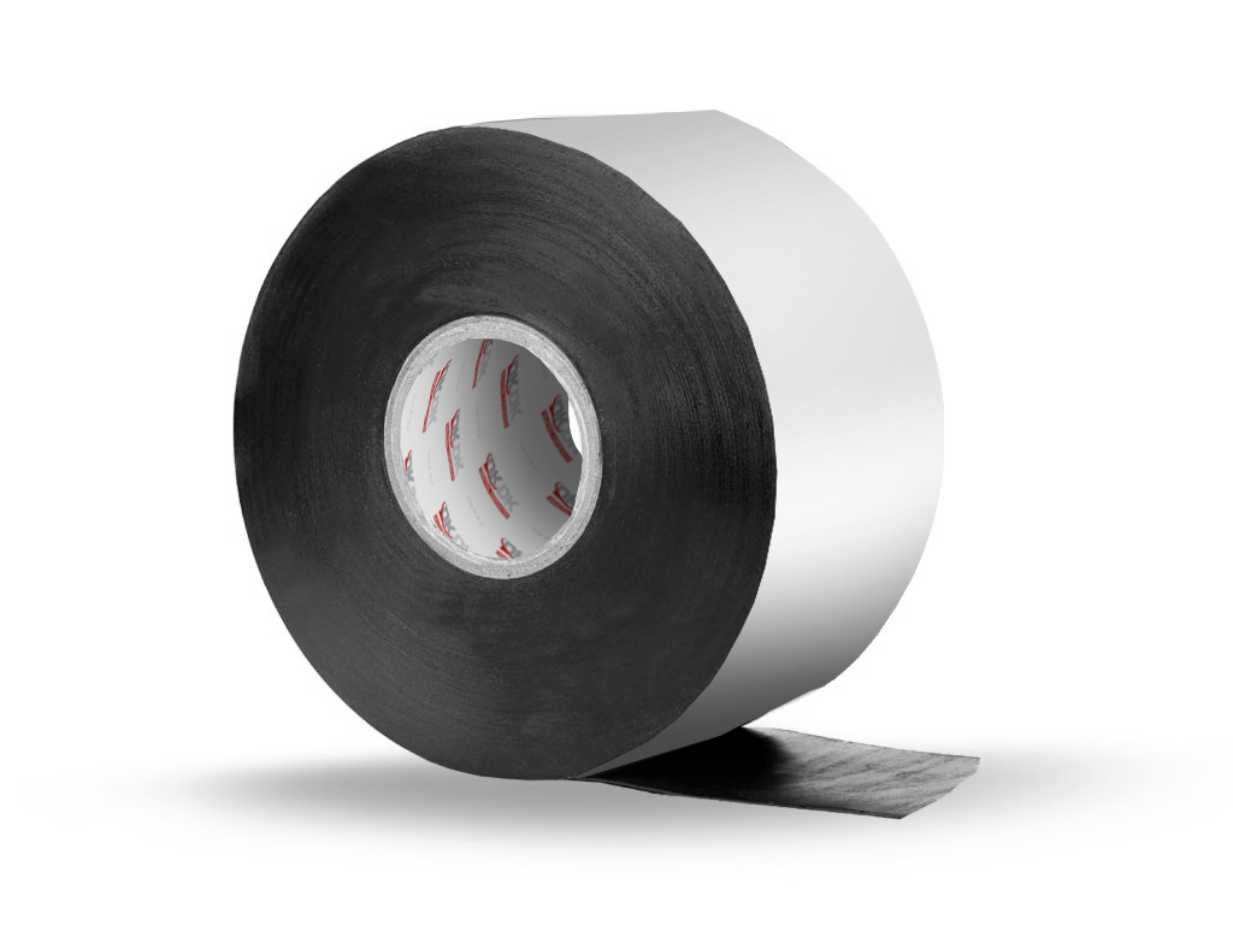 Illustration insulation OUTER WRAP DK-BUT® ROLL