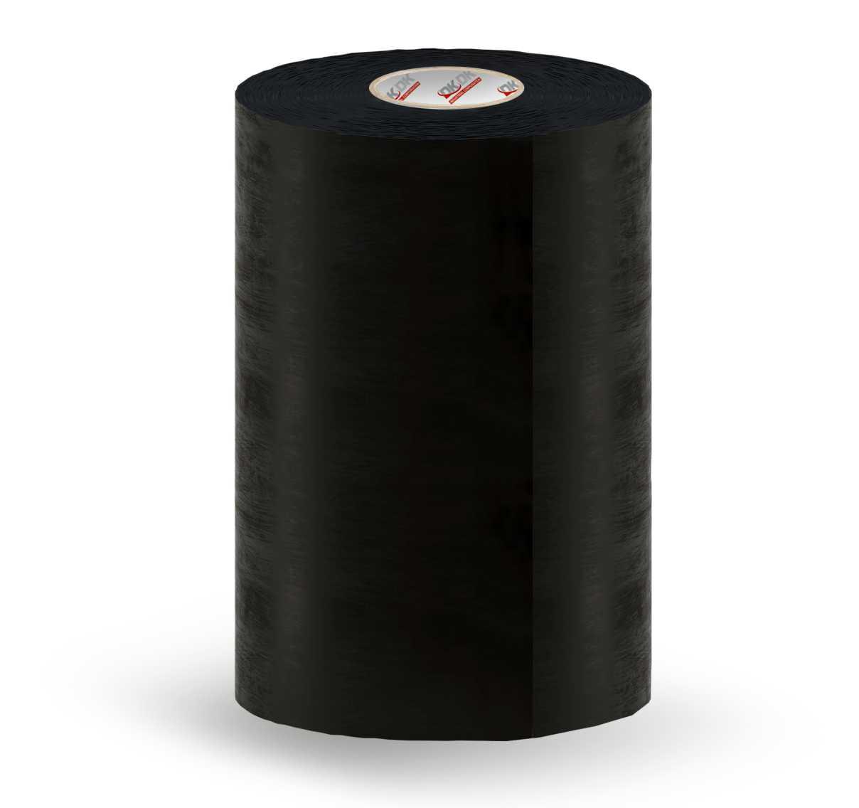 Illustration insulation REINFORCED MASTIC DK-BIT®1700 Roll