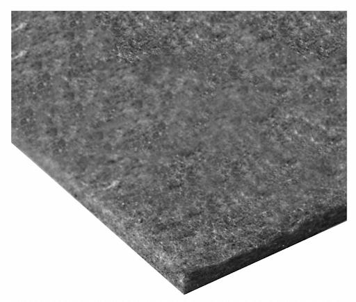 Illustration Rock Shield DK-PROTEC®1700-2700